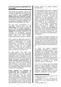 ¿Sabemos qué es un superdotado - Ateneu - Page 3