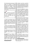 ¿Sabemos qué es un superdotado - Ateneu - Page 4