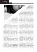 Interiores copiar - CEPA Yucatán - Comunidad de Madrid - Page 6