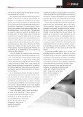 Interiores copiar - CEPA Yucatán - Comunidad de Madrid - Page 7