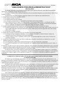 Número 12 - Ministerio de Planificación Federal, Inversión Pública y ... - Page 2