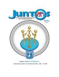 SEMANARIO 10 - 13 ENERO 2012.pdf - Museo Judío del Perú