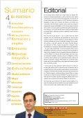 Publicación mensual de San Agustín del Guadalix - Ayto San ... - Page 3