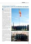 Publicación mensual de San Agustín del Guadalix - Ayto San ... - Page 7