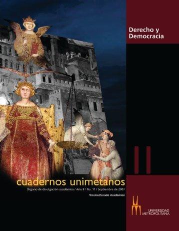 Constitución y Garantías Institucionales - Bienvenidos a Bibliobytes ...