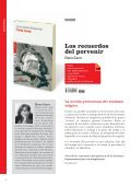 Otoño 2011 - 451 Editores - Page 4