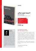 Otoño 2011 - 451 Editores - Page 6