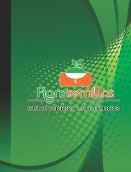 Untitled - Agro Semillas
