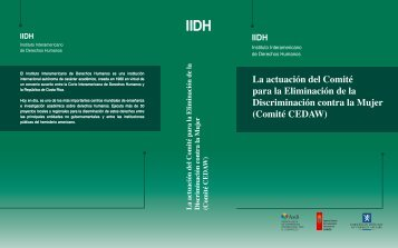Untitled - IIDH