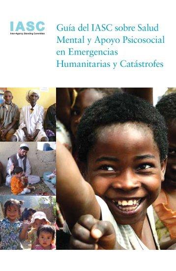 iasc_guidelines_spanish
