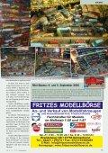 Modellbau extrem: Rekorde für das Guinness Buch! - Seite 2