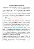 Gastos operativos.pdf - INTA - Page 2