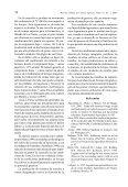 Comportamiento de la producción de forrajes y granos de ... - Page 7