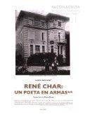 RENE CHAR - Dirección General de Bibliotecas - Consejo Nacional ... - Page 4