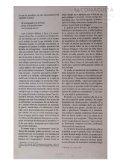 RENE CHAR - Dirección General de Bibliotecas - Consejo Nacional ... - Page 6