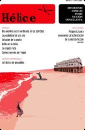Bajar PDF - Revista Hélice