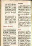 CULTIVO DEL AJO - Banco de Seguros del Estado - Page 2