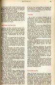 CULTIVO DEL AJO - Banco de Seguros del Estado - Page 5