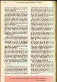 CULTIVO DEL AJO - Banco de Seguros del Estado - Page 6