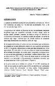 Guía para seleccionar semilla de maíz criollo y variedades ... - Page 4
