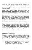 Guía para seleccionar semilla de maíz criollo y variedades ... - Page 6