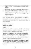 Guía para seleccionar semilla de maíz criollo y variedades ... - Page 7