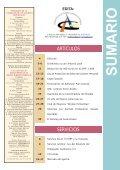 Agente Comercial - Consejo General de Colegios de Agentes ... - Page 3