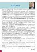 Agente Comercial - Consejo General de Colegios de Agentes ... - Page 4