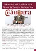 Agente Comercial - Consejo General de Colegios de Agentes ... - Page 5