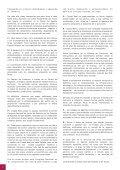 Agente Comercial - Consejo General de Colegios de Agentes ... - Page 6