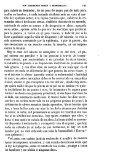 perjuicios que causa - Ateneo de Madrid - Page 3