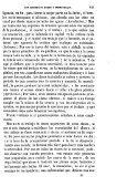 perjuicios que causa - Ateneo de Madrid - Page 5
