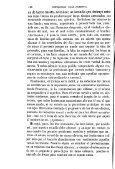 perjuicios que causa - Ateneo de Madrid - Page 6