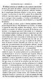 perjuicios que causa - Ateneo de Madrid - Page 7