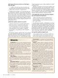 ¿Por qué permite Dios el sufrimiento? - Page 6