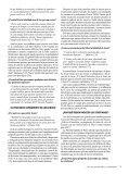 ¿Por qué permite Dios el sufrimiento? - Page 7