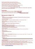 Hoja en pdf - La Hoja del Titiritero - Page 3