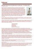 Hoja en pdf - La Hoja del Titiritero - Page 4