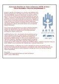 Hoja en pdf - La Hoja del Titiritero - Page 6