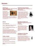 Hoja en pdf - La Hoja del Titiritero - Page 7