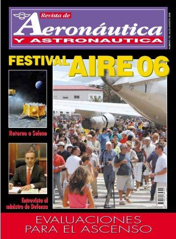 4924.18, pdf - Ejército del Aire - Ministerio de Defensa