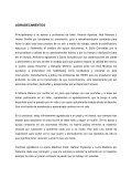 tg huenu mastronardi - de la persona al equipo y del ... - Cursos ITESO - Page 5