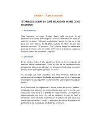 CASO ESTUDIO 4.pdf