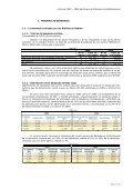 Préstamo Interbibliotecario - Rebiun - Page 3