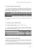 Préstamo Interbibliotecario - Rebiun - Page 5