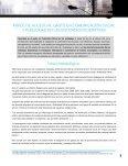 Diagnóstico sobre el gasto en comunicación social y - Fundar - Page 6