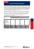 ECO-Energieeffizienzklassen - Riello UPS GmbH - Page 2