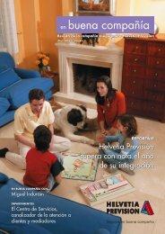 Revista Helvetia v2.indd