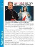 JUAN PABLO II - Venezuela Entrelineas - Page 2
