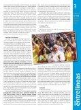 JUAN PABLO II - Venezuela Entrelineas - Page 3